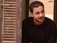 بيتر ميمي :مسلسل الاختيار يرصد فترة مهمة في تاريخ مصر