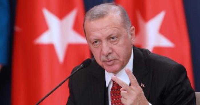 تركيا تحمل الحكومة السورية مسؤولية مقتل جنديين في إدلب