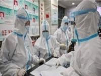 الصحة العالمية: استمرار تراجع  الإصابة الجديدة بفيروس كورونا في الصين أمر مبشر