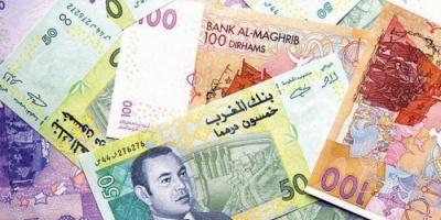 لتعزيز النمو الاقتصادي.. المغرب يستعد لتحرير سعر الصرف