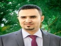 """""""الشيخ"""" : الإخوان المارقة هي حاضنة الإرهاب والتطرف"""