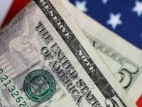 الخزانة الأمريكية تطرح سندات طويلة الأجل بقيمة 113 مليار دولار