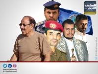 تجنيد الأطفال.. قاسم الإرهاب المشترك بين الحوثي والإخوان