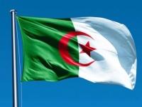 الجزائر تستدعي سفيرها بكوت ديفوار للتشاور