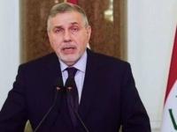 تحالف القوى العراقية يطالب بتقديم رئيس وزراء جديد بدلاً من علاوي