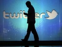 تويتر تخطط لطرق هدفها إظهار التغريدات المضللة