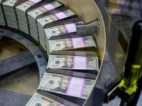 ديون الحكومات في العالم تسجل مستوى قياسيًا