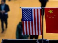مسؤول أمريكي: كورونا لن يؤثر في بنود المرحلة الأولى من الاتفاق التجاري