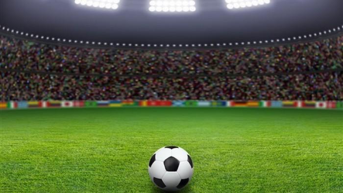 مواعيد مباريات اليوم الجمعة والقنوات الناقلة لها