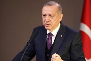 سياسي سعودي: أردوغان هو الوجه الآخر للبغدادي وبن لادن