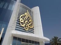 إعلامي: أموال شعب قطر تنهب لصالح مرتزقة الجزيرة