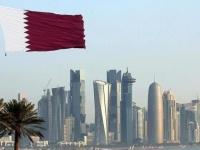 إعلامي سعودي: قطر بؤرة فساد.. وتحمكها عصابة مافيا