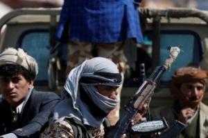 مقاطعة شعبية في إب لدعوات الحوثي حشد مقاتلين للجبهات