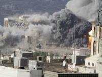 قصف الأحياء السكنية.. جرائم حوثية تضرب هدنة الحديدة الجديدة