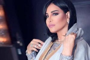 أحلام تهنئ سيرين عبد النور بعيد ميلادها