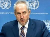 الأمم المتحدة: استئناف المحادثات بين الأطراف الليبية اليوم في جنيف