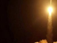 ميثاق عبد الله يُعلق على استهداف السعودية بالصواريخ البالستية