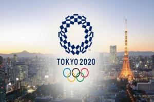 """الاستعدادات لـ""""طوكيو 2020"""" تتواصل رغم انتشار فيروس كورونا"""