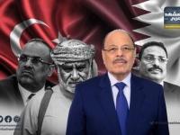 قطر تحرك جبهة المهرة بحثًا عن موطئ قدم بالجنوب (ملف)