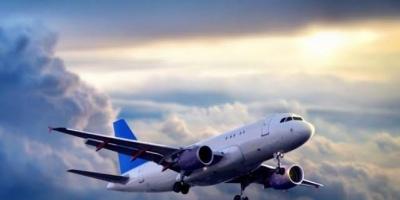 بسبب كورونا.. قطاع الطيران يخسر 29.3 مليار دولار