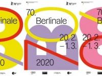 التفاصيل الكاملة للدورة السبعين لمهرجان برلين السينمائي