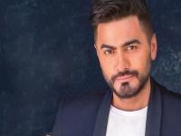 رضا الوالدين.. تامر حسني يوجه رسالة جديدة لجمهوره