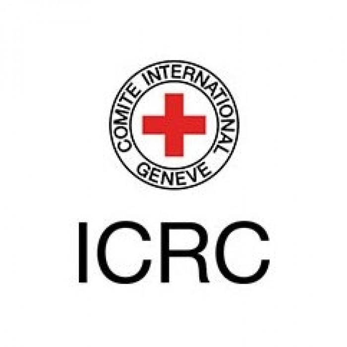 """قصف حوثي مروع على """"الصليب الأحمر"""" بالدريهمي"""