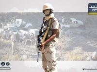 القوات الجنوبية تثير الرعب في صفوف الحوثي بالضالع (ملف)