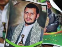 تفجر خلافات كبيرة داخل أسرة الحوثي .. لهذا السبب !!