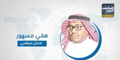 مسهور: لهذا السبب.. فيروس كورونا لن يجد له مكانا في اليمن