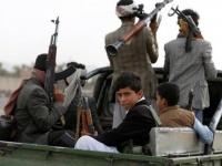 """قصة تفجير منزل """"محامي إب"""".. إرهاب ناجمٌ عن فوضى الحوثي"""