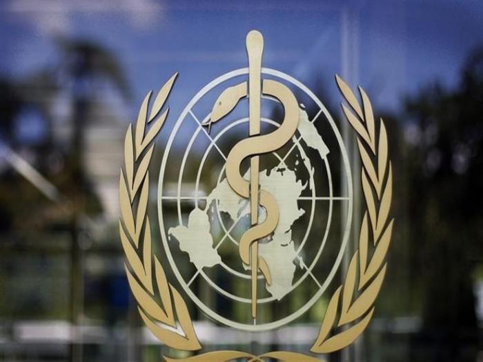 """مطالبة بتحرك دولي.. """"الصحة العالمية"""" تحذر من كارثة تفشي فيروس كورونا"""