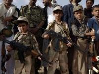 فتِّش عن التجنيد الحوثي.. أين اختفى أطفال ذمار؟
