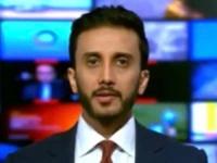 القحطاني: حكومة الشرعية مرهونة بحزب تأتيه الأوامر من قطر وتركيا