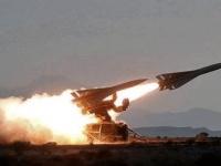 ماذا وراء الهجوم البالستي الحوثي على السعودية؟