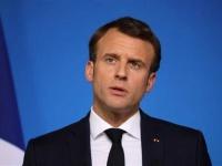 فرنسا وألمانيا تدعوان لحل سياسي لأزمة إدلب الكارثية في سوريا