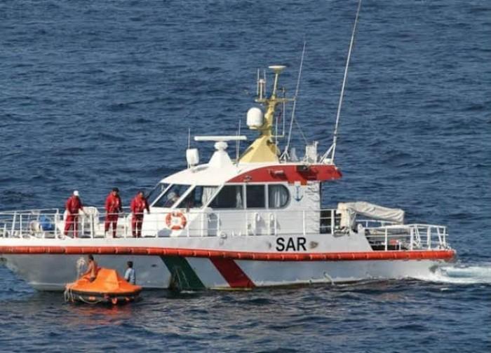مجلس أوروبا يدعو إيطاليا لوقف تعاونها مع خفر السواحل الليبي