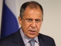 الاستخبارات الروسية: أمريكا تطلق حملة واسعة ضد روسيا في أوروبا الشرقية