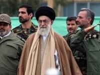 أموال قذرة وتمويل إرهاب.. إيران على قائمة دولية جديدة سوداء