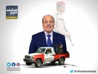 نفوذ إخوان الشرعية.. حجر عثرة أمام دحر الحوثيين