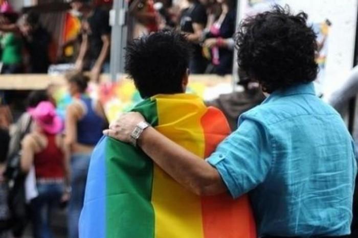 تونس.. جمعية تدافع عن حقوق المثليين تمارس نشاطها رسميًا