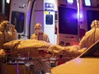 عاجل.. إيطاليا تسجل أول ضحية لفيروس كورونا