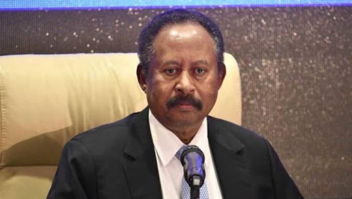 السودان.. تشكيل لجنة لتقصي الحقائق في أحداث فبراير الجاري