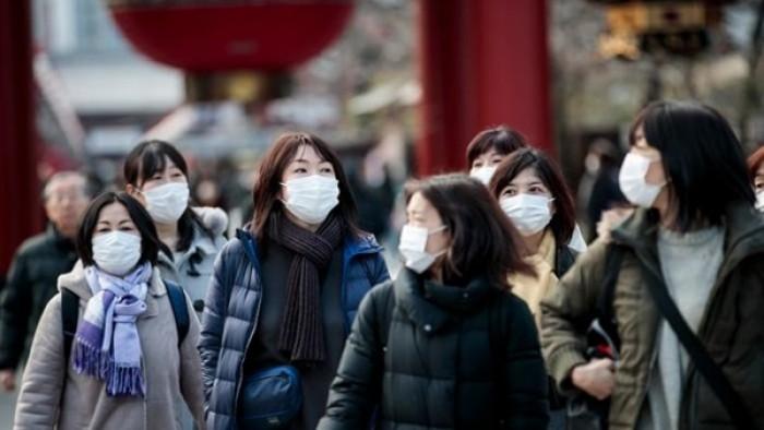 كورونا يحصد ضحايا جددًا في الصين