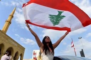 """ستاندرد آند بورز تخفّض تصنيف لبنان إلى """"cc"""""""