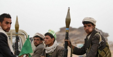 الرياض: المليشيات الحوثية تستهدف المدن السعودية في خرق واضح للقوانين الدولية