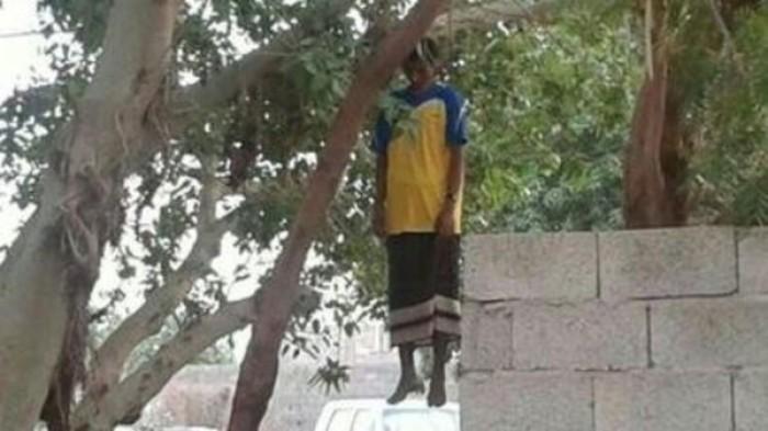 الشرق الأوسط: ارتفاع حالات الانتحار جراء ممارسات الحوثي