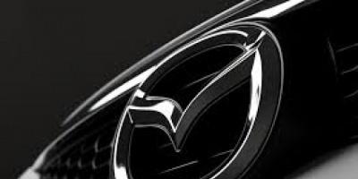 مازدا تقرر عدم طرح سيارات جديدة خلال العامين المقبلين
