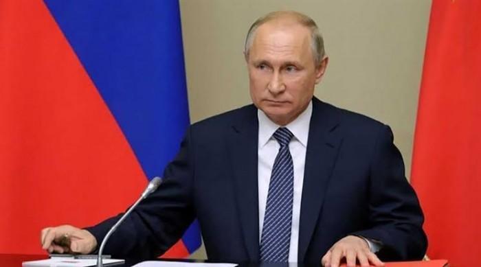 روسيا تؤكد دعمها للجيش السوري في معركته ضد الإرهاب بإدلب