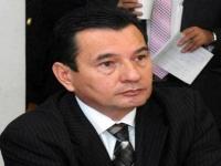 تمهيدا لمحاكمته.. الإكوادور تتسلم رئيس مخابراتها السابق من إسبانيا